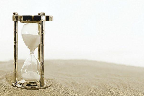 ساعت شنی