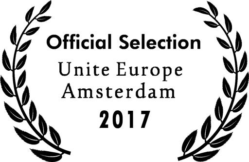 Unite-Europe-2017-Laurel---black