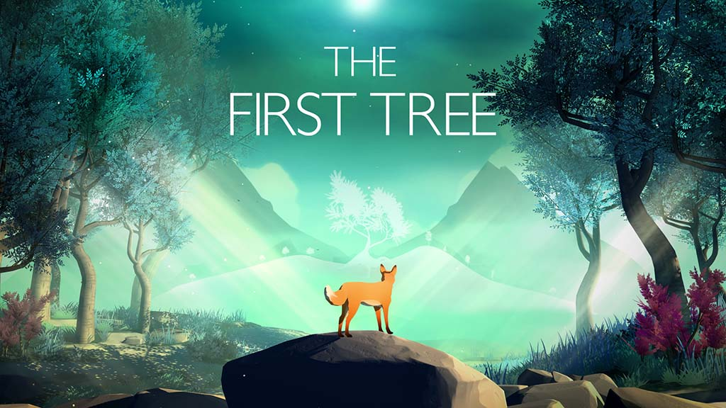 the-first-tree-cover